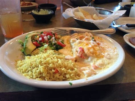 Gringos Mexican Kitchen by Gringo S Mexican Kitchen Mexican Tx Reviews