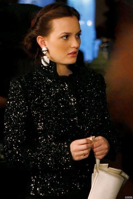 Up With Snarky Snarky Gossip 24 by Die Besten 25 Blair Waldorf Haar Ideen Auf