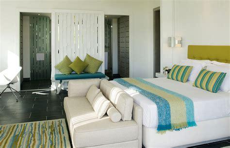 decoracion habitacion tropical habitaci 243 n de estilo tropical decoraci 243 n tropical y