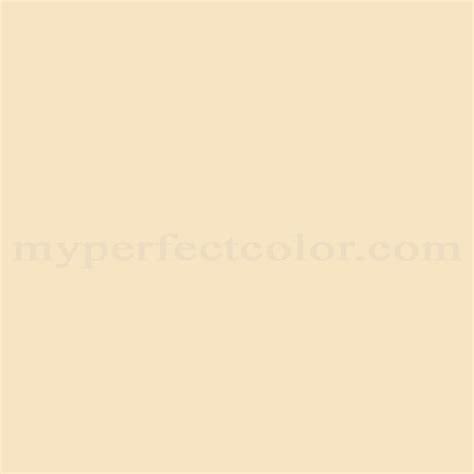 benjamin oc 112 goldtone myperfectcolor