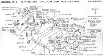 300zx rear engine diagram get free image about wiring diagram