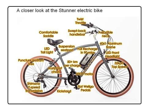 the most comfortable bike most comfortable bicycle handlebars bicycle model ideas