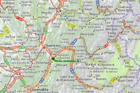 Camping l'escale 3 étoiles en Savoie Chambéry.Camping l'Escale *** Chambéry Savoie Location de
