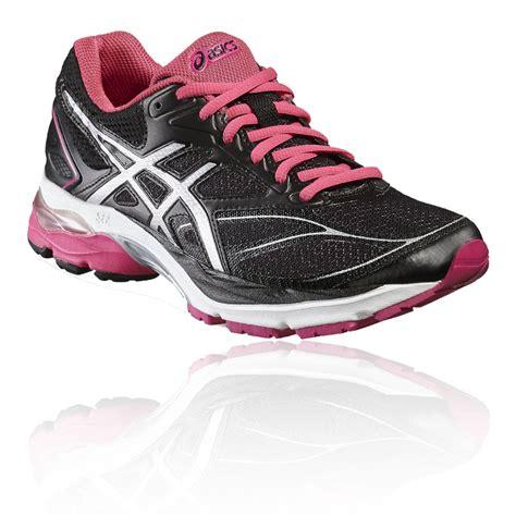 asics gel running shoes womens asics gel pulse 8 s running shoe 50