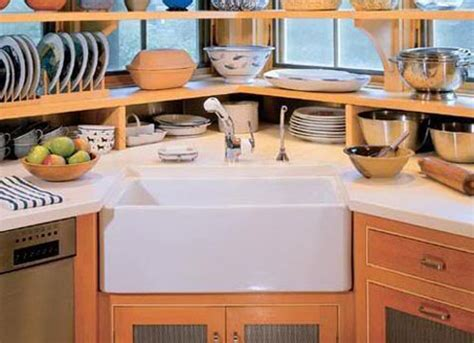 corner kitchen sink cabinet designs corner kitchen sink cabinet designs