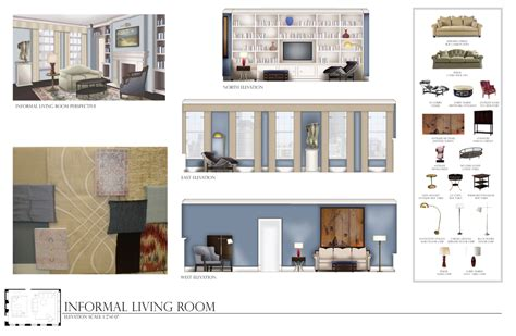 residential layout design concepts top 28 residential design concepts residential design