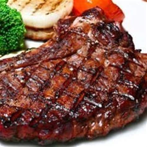 the best steak marinade recipe allrecipes.com