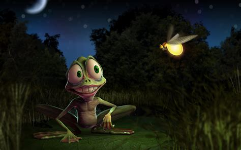 best 3d animated animated hd wallpaper http www cartoonography 1640