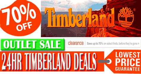 printable timberland outlet coupons timberland coupon codes free coffee coupon