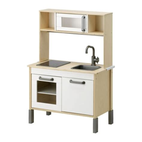 ikea play kitchen duktig play kitchen ikea