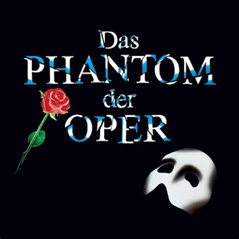phantom der oper bis wann in hamburg musical inforum mai 2013