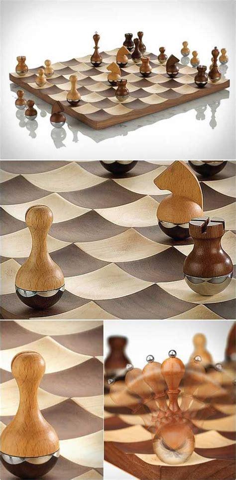 best chess database the 25 best chess database ideas on chess