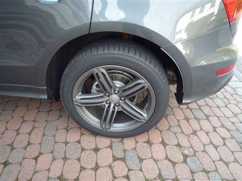 Audi Abholung Neckarsulm by 20 Zoll Titan Abholung Neckarsulm Und Neuvorstellung