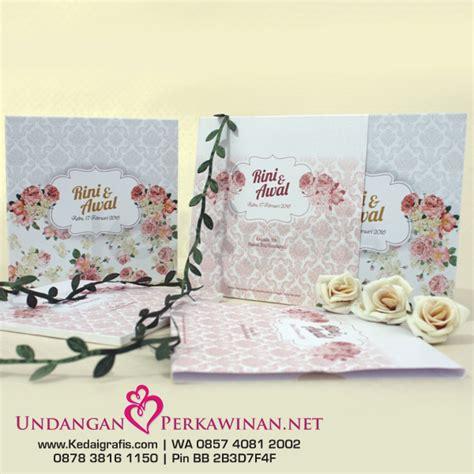 desain kartu undangan ulang tahun 17 jual contoh undangan pernikahan hot girls wallpaper