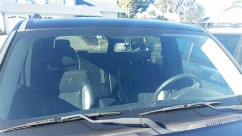 Jeep Windshield Replacement Jeep Windshield Replacement Prices Local Auto Glass Quotes