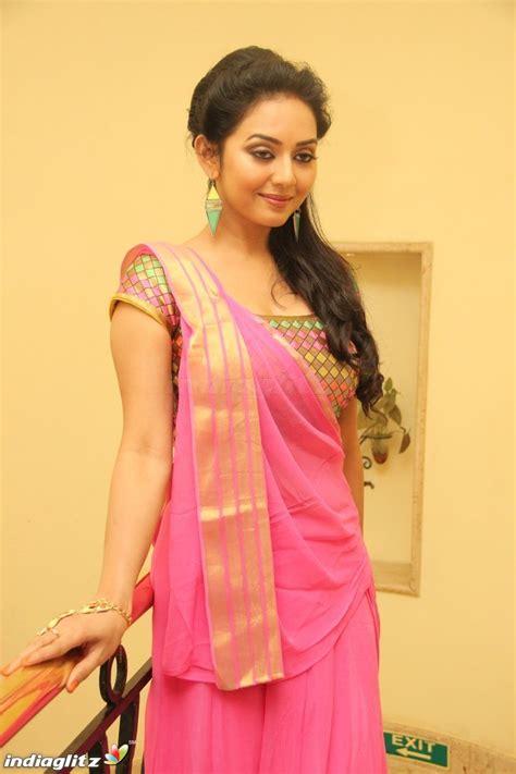 actress vidya vidya photos tamil actress photos images gallery