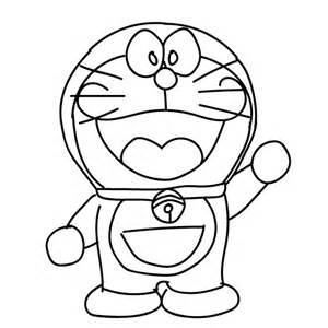 search results for kartun doraemon calendar 2015
