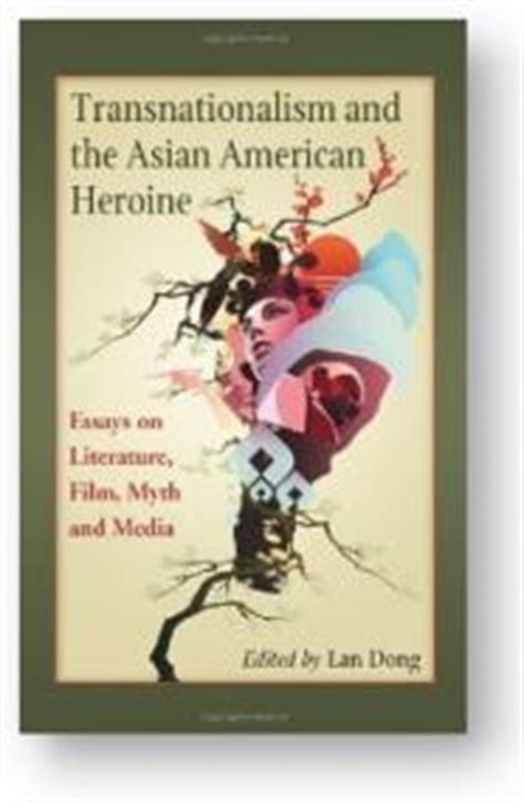 Asian American Essay by New Books Asian Americans In Media Popular Culture Asian Nation Asian American News