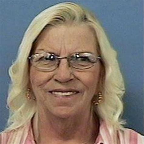 pictures of 64 yr old women search continues for missing elderly nikiski woman