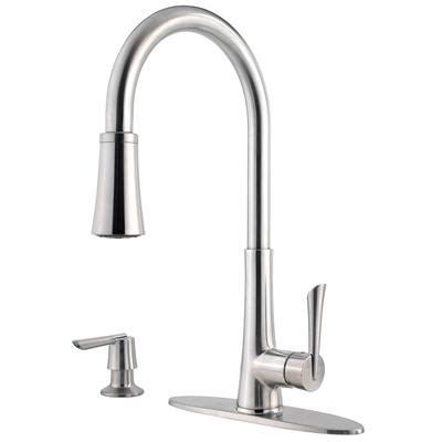 Faucet Noise by Faq Detail