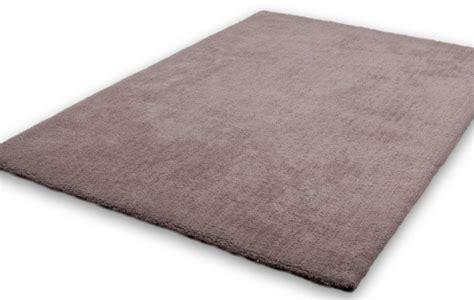 teppich lalee hochflor teppich lalee 187 velvet 171 h 246 he ca 25mm