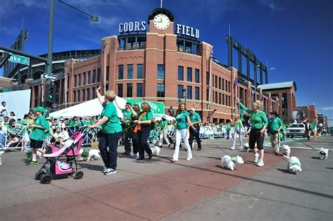 st s day in denver st s day great events to go green in denver mile high mamas