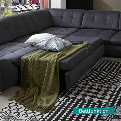 sofa spike sofa spike simple ando studio modern white living room