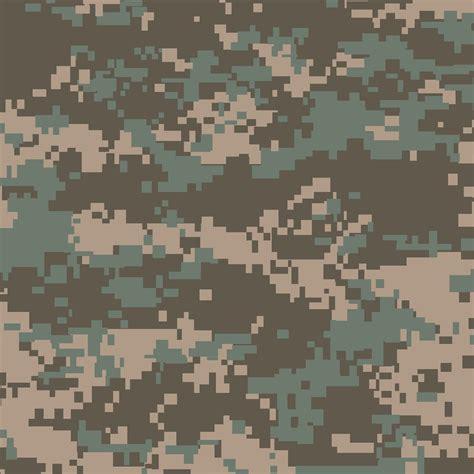 army pattern digital vector camo usmc military uniforms pinterest usmc
