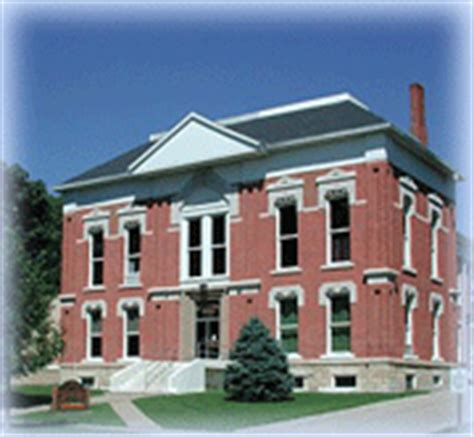 Stephenson County Court Search Stephenson County Circuit Clerk Court