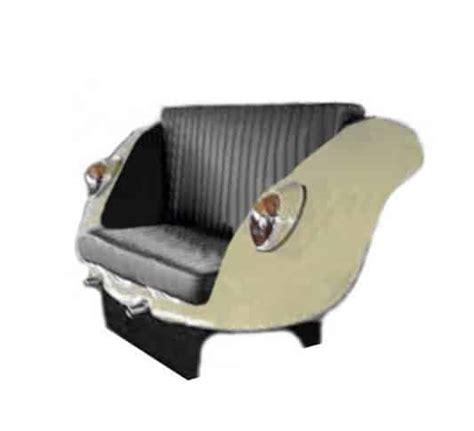 vw beetle couch vw beetle sofa italiansteelart