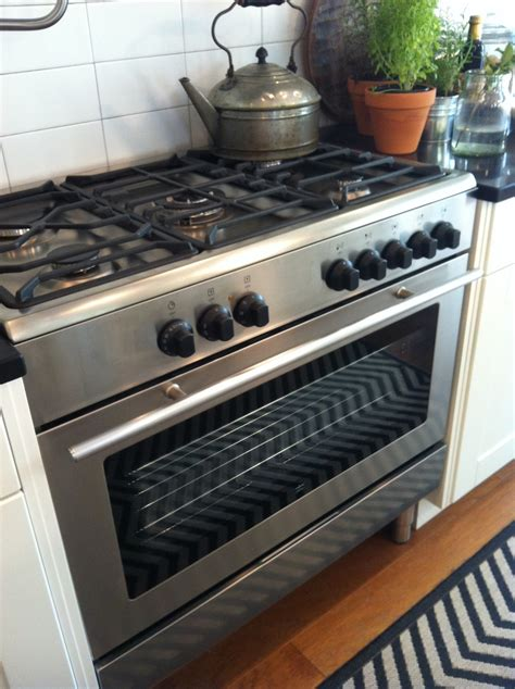 1000 images about kitchen appliance on