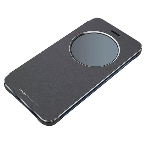 Flip Cover View Asus Zenfone 5 6 asus view flip cover for asus zenfone 3 5 2 quot ze520kl