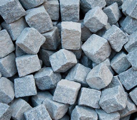 pflastersteine preis pro m2 2186 kosten f 252 r pflastersteinen pro m 178 preise f 252 r das pflaster