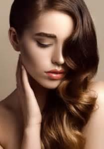 always tuck hair behind ears tuyệt chi 234 u gi 250 p t 243 c bạn tr 244 ng d 224 y v 224 đầy sức sống hơn
