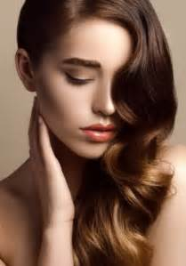 short haircuts tucked behind ears google search hair always tuck hair behind ears tuyệt chi 234 u gi 250 p t