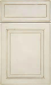 Kitchen Cabinets Orange County Ca diamond cabinets maple