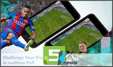 download game head soccer mod new version pes 2018 pro evolution soccer v2 2 0 apk data mod