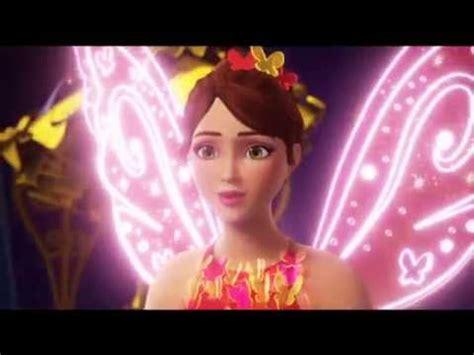 film barbie in arabic barbie and the secret door arabic trailer youtube