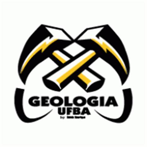 ufba logo vectors free download