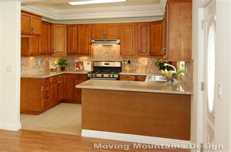 staging a kitchen fabulous goodbye house hello home
