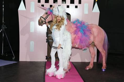 katie price slammed by stunned price slammed by peta for using pink as a
