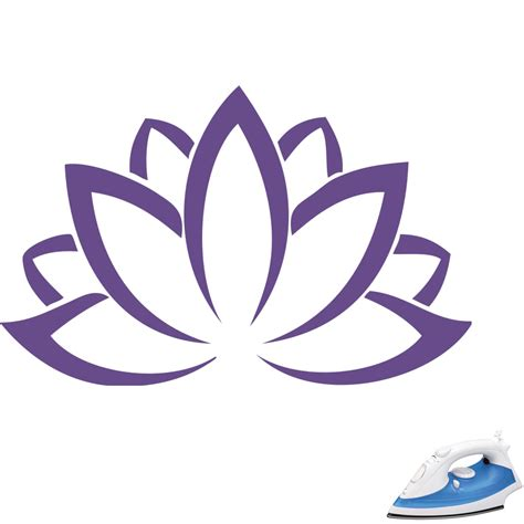 lotus flower graphic www imgkid the image kid has it
