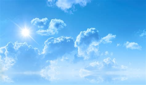 sky backgrounds sky background 183 free beautiful wallpapers for