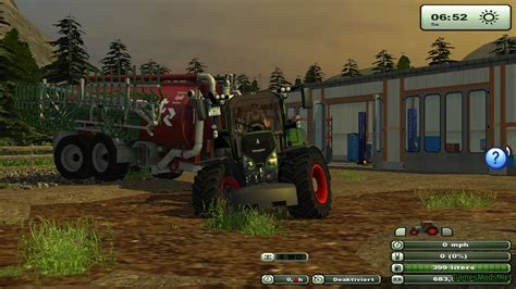 farming simulator 2013 best maps brook valley v 2 11 edit 187 gamesmods net fs17 cnc