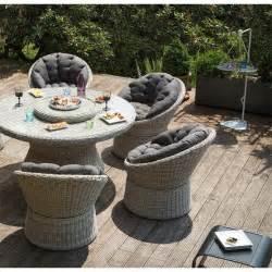 Charmant Table De Jardin 10 Personnes #5: salon-de-jardin-barcelona-en-resine-tressee.jpg