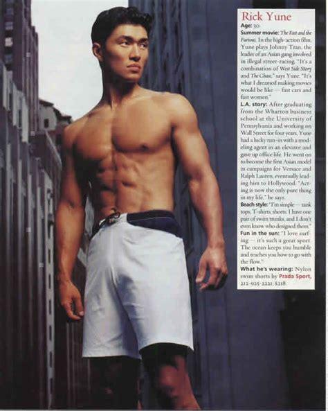 godfrey gao taekwondo http 1 bp 4g8duzkn7d0 tcheeziab3i