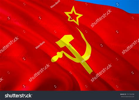 communist colors communist colors quot communist sign with and yellow
