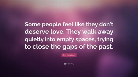 they all deserve tails from the past to the present books jon krakauer quote some feel like they don t