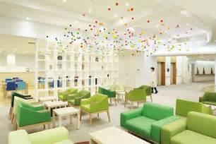 Nursing Home Decor Ideas by House Plans And Design Architectural Design Nursing Home