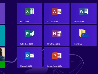best office software review the best new features of microsoft s new office